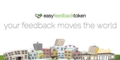 ICO EasyFeedback image in the list
